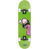 Skateboard Osprey double Gluttony 79 cm/ABEC7