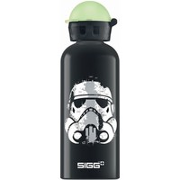 SIGG Drinkfles Kids Star Wars Rebel 0.6 L