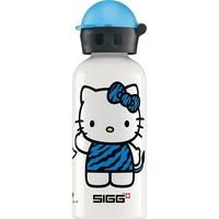 SIGG Drinkfles Hello Kitty Costume Zebra 0.4L