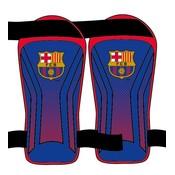 Scheenbeschermer barcelona kids