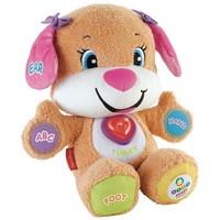 Puppy Fisher-price: girls