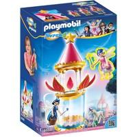 Playmobil 6688 Muzikale toren met Twinkle Sterrenglinster
