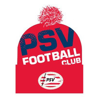 Muts psv junior rood football club