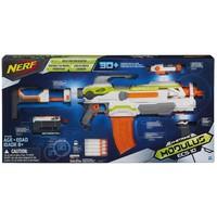 N-strike Modulus ECS-10 Nerf