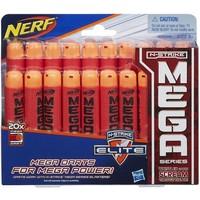N-strike Elite Mega Refills Nerf: 20 stuks