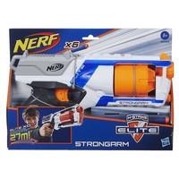 N-strike Elite Strongarm Nerf