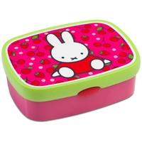 Lunchbox Nijntje Mepal