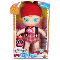 Pop Lalaloopsy Babies: Spells-A-Lot