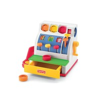 Kassa Fisher-price
