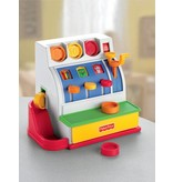 Fisher-Price Fisher-Price Kassa