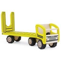 Auto trailer Pintoy