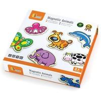 Magnetische Dieren New Classic Toys 21x19x5 cm