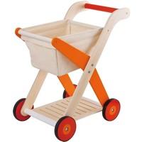 Winkelwagen New Classic Toys 28x46x51 cm