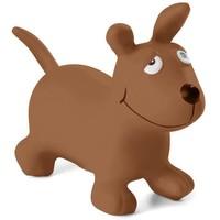 Skippy hond licht bruin Simply for Kids 40x20x50 cm