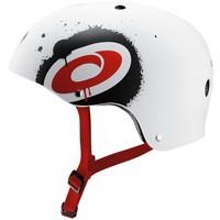 Helm Osprey wit