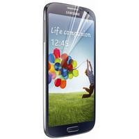 ScreenProtector Dresz: Samsung S4