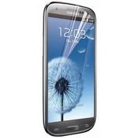 ScreenProtector Dresz: Samsung S3