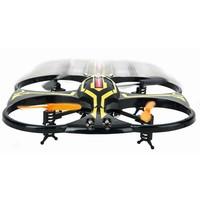Quadrocopter Drone Carrera: CRC X1