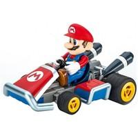 Auto RC Carrera Mario Kart 7: Mario
