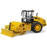 Tractor Caterpillar Bruder