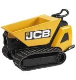Bruder Bruder JCB Kiepwagen HTD-5 62005