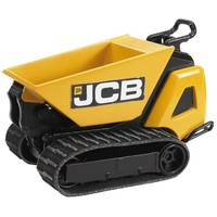 JCB Dumper HTD-5 Bruder