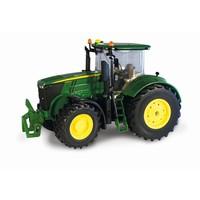 John Deere 7310R tractor Britains