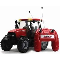 Remote Control Case IH 140 tractor Britains