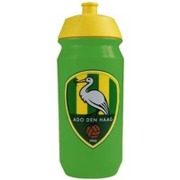 Bidon ado groen 500 ml