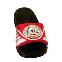 Badslippers psv junior