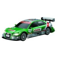 Auto RC Auldey 1:28 Audi A4 DTM