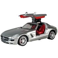 Auto RC Auldey 1:28 Mercedes-Benz SLS AMG