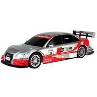 Auto RC Auldey 1:16 Audi A4 DTM