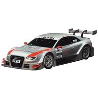 Auto RC Auldey 1:16 Audi A5 DTM