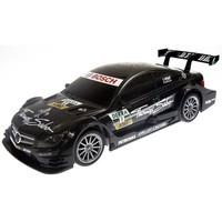 Auto RC Auldey 1:16 Mercedes-Benz DTM AMG