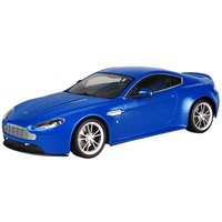 Auto RC Auldey 1:16 Aston Martin V8-S