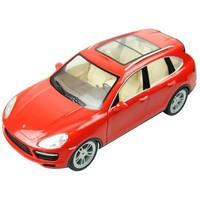 Auto RC Auldey 1:16 Porsche Cayenne Turbo S