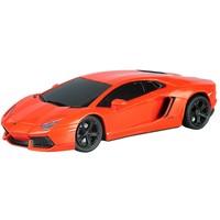 Auto RC Auldey 1:16 Lamborghini Aventador