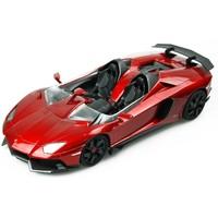 Auto RC Auldey 1:16 Lamborghini Aventador J