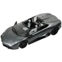 Auto RC Auldey 1:16 Lamborghini Reventon