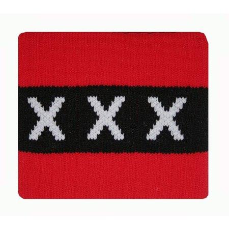 AJAX Amsterdam Ajax aanvoerdersband