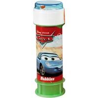 Bellenblaas Cars: 60 ml