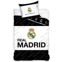 Dekbedovertrek Real Madrid