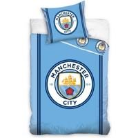 Dekbed Manchester City