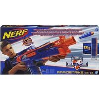 N-strike Elite Rapidstrike CS-18 Nerf