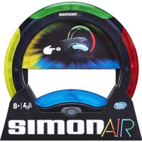 Simon: Air