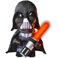 Star Wars Zak- en nachtlamp  Dart Vader GoGlow