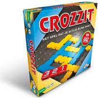 Crozz-it