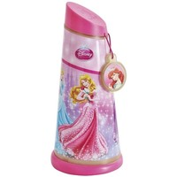Disney Princess Zak- en nachtlamp GoGlow
