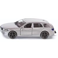 BMW 520i Touring SIKU